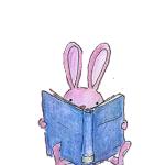 本とうさぎ