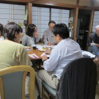 CoCoサロン庄内(10.26)
